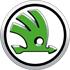 Logo Skoda Réunion
